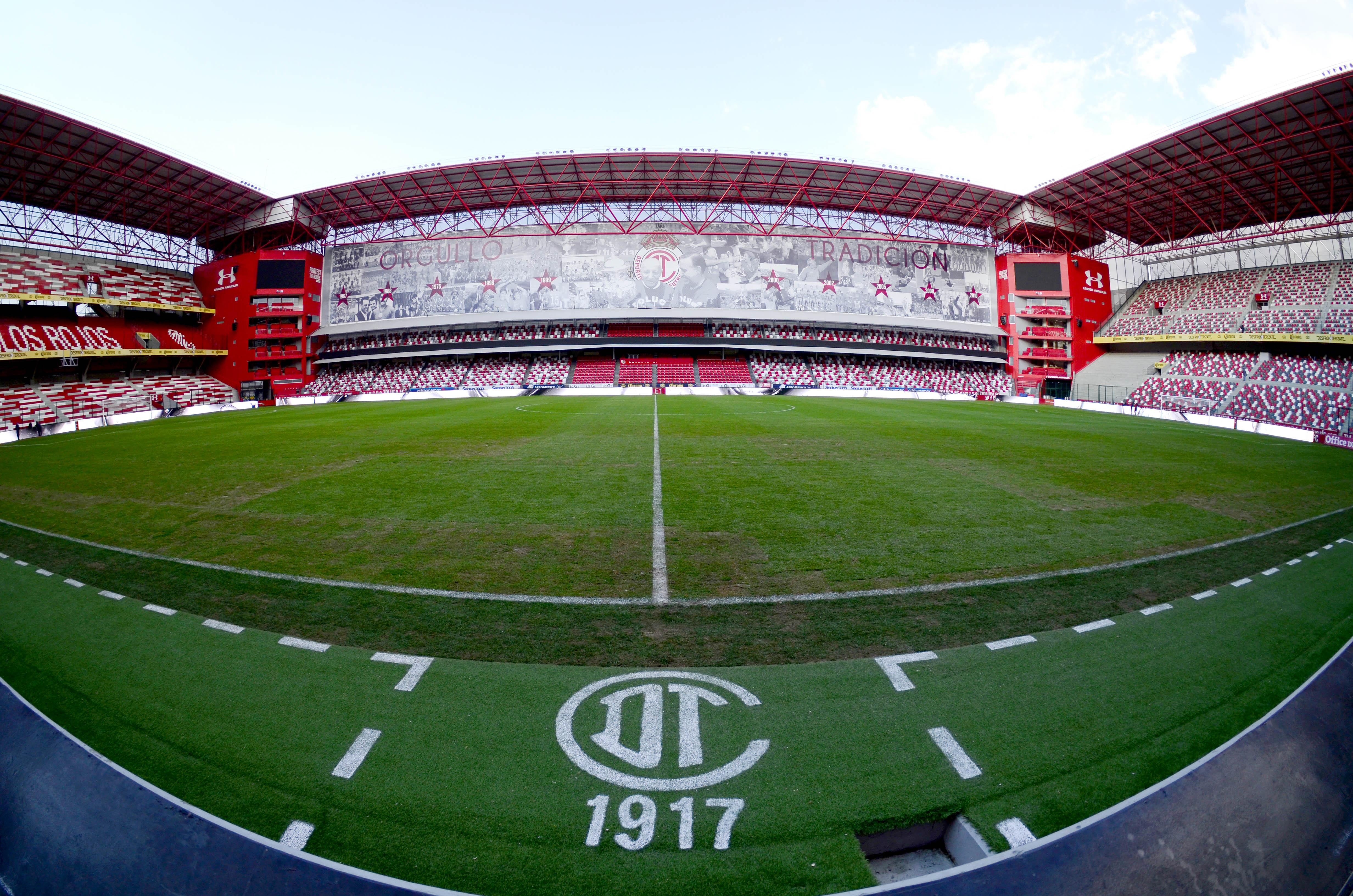estadio nemesio diez  u2013 lonas lorenzo